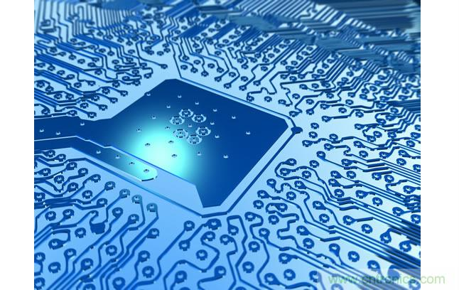 高速高密度<a href=http://www.pcbvia.com/chanpinzhongxin/pcb/ target=_blank class=infotextkey>pcb</a><a href=http://www.pcbvia.com/pcb/ target=_blank class=infotextkey>規劃</a>中電容器的挑選